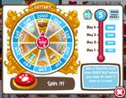 Lottery Nov 2010