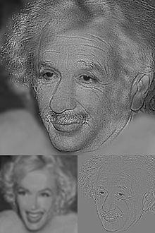 File:220px-Hybrid image decomposition.jpg