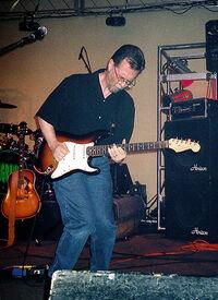 Greg Hough 2004b