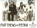 Petra with Matthews 1977 or 1978.jpg
