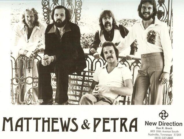 File:Petra with Matthews 1977 or 1978.jpg