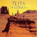 Petra - En Alabanza - 1992 - Front.jpg