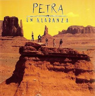 File:Petra - En Alabanza - 1992 - Front.jpg