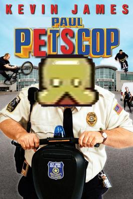 File:Paul blart mall cop 3.jpeg