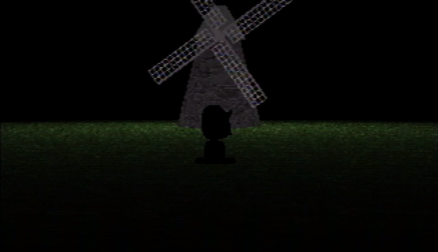 File:Shadowwindmill.png