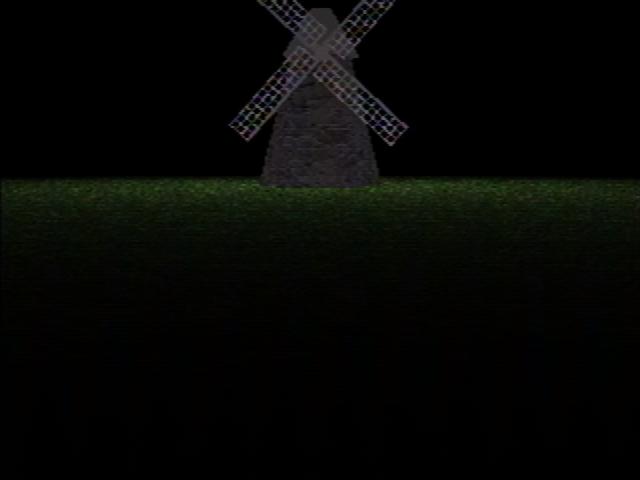 File:Windmillscreen.png