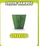 File:Green Bamboo.jpg
