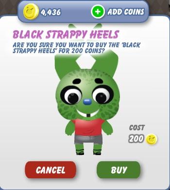 File:Black Strappy Heels.jpg