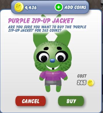 File:Purple Zip-Up Jacket.jpg