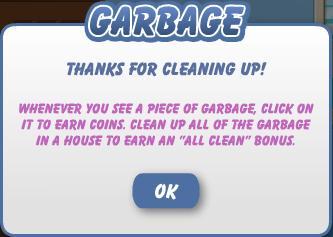 File:Garbage.jpg