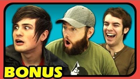 YouTubers React - Part 2
