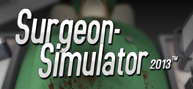File:Surgeon-simulator-2013.png
