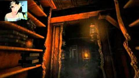 Thumbnail for version as of 00:52, November 12, 2012