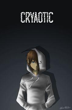 File:Cryotic.jpg