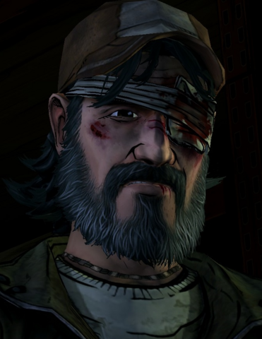 File:Kenny TWD S2.png