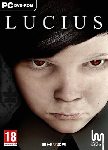 File:Lucius.jpg