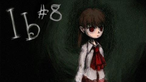 Thumbnail for version as of 02:51, November 9, 2012