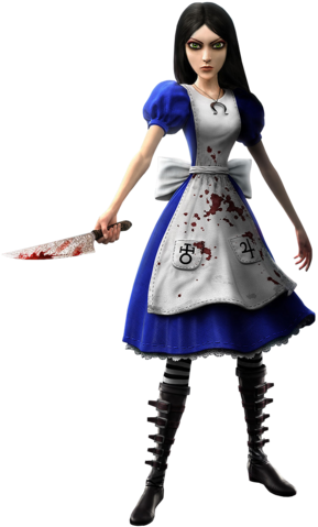 File:Alice render.png