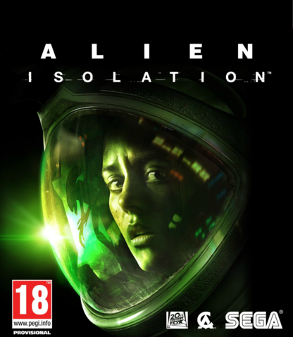 File:Alien Isolation.png