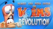 Worms thumbnail