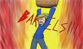 File:BARRELS!!!.jpg