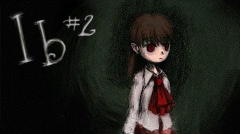 Thumbnail for version as of 02:25, November 9, 2012