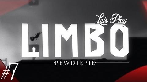 Limbo - Part 7