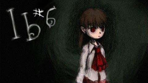 Thumbnail for version as of 02:47, November 9, 2012