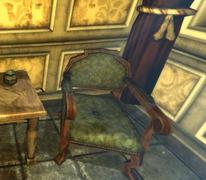 Mr.chair3