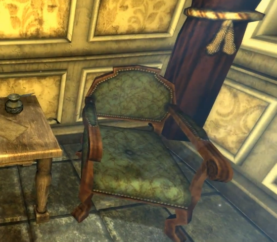 File:Mr.chair3.png