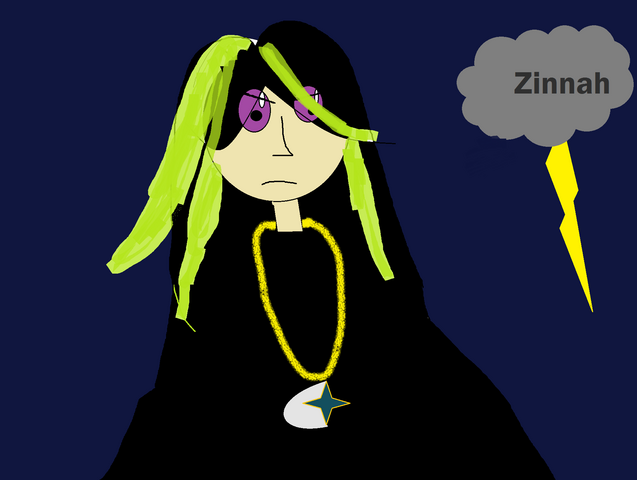 File:Zinnah the Evil Witch.png