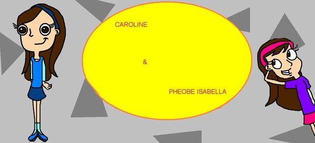 File:Caroline and Pheobe Isabella.jpg