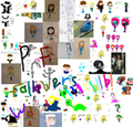 Thumbnail for version as of 03:31, December 30, 2009