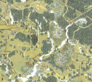 PG2:Maps:00372-Osowiec