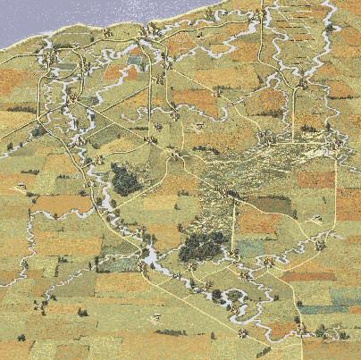 File:Map 00003 dunkirk.jpg
