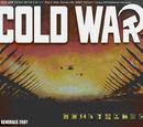 LG Cold War Efile