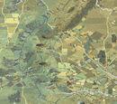 PG2:Maps:00378-Messines Ridge