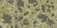 PG2:Maps:00389-Novogeorgievsk
