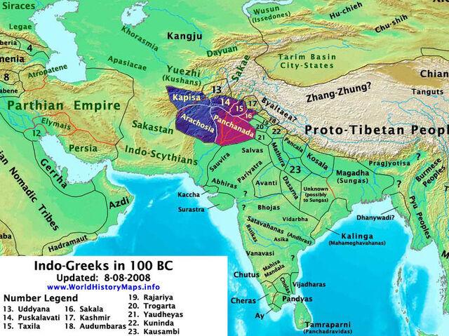 File:800px-Indo-Greeks 100bc.jpg