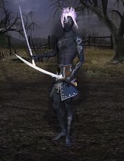 Drow in the Moonlight2