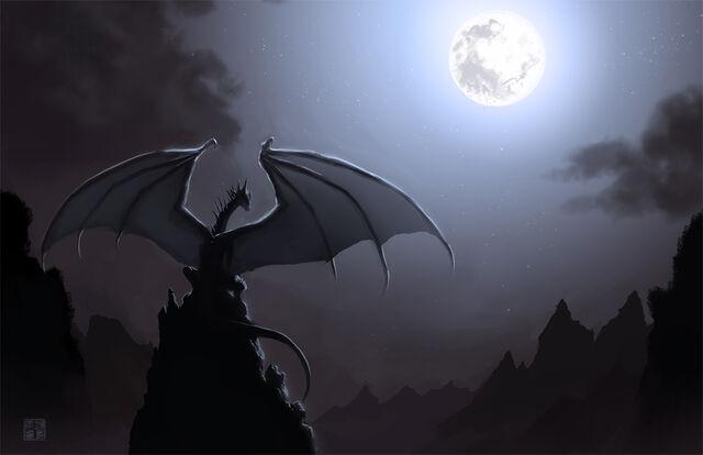 File:Dragons Night.jpg