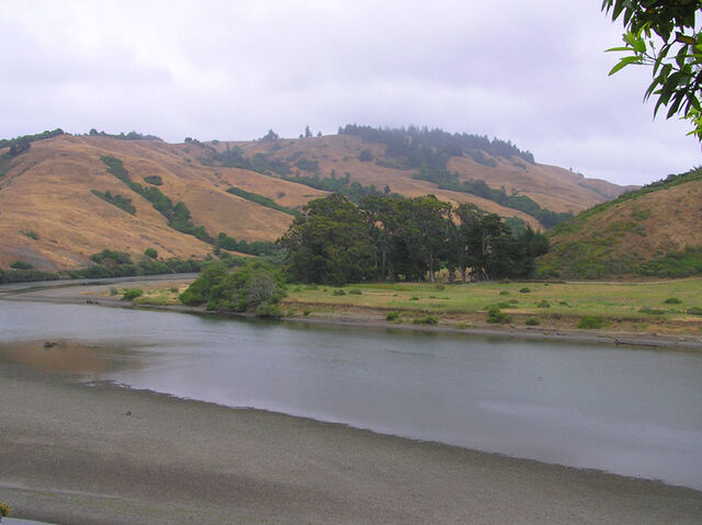 File:Wfm russian river.jpg