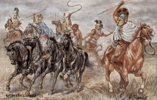 File:Greek-cavalry.jpg