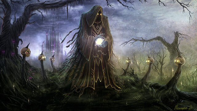 File:Lich by newmand-d3lmdal.jpg