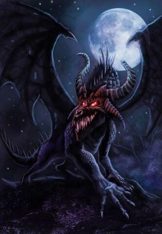 File:20101001-Night-Dragon.jpg