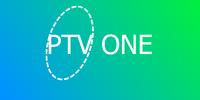 PTV 1