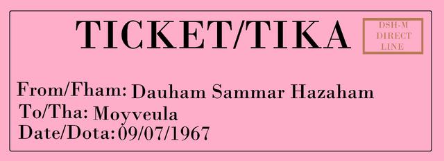 File:Old ticket DSH-M direct line.png