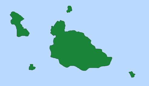 File:Brun-map.jpg