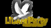 Liberalparty