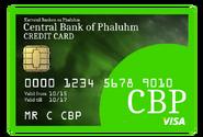 Cbpcreditcardflite